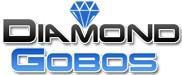 Diamond Gobos